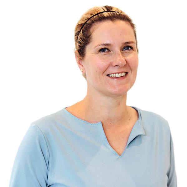 Deborah Meeuwsen - S-Fin Myburgh RegioBank - Zevenaar