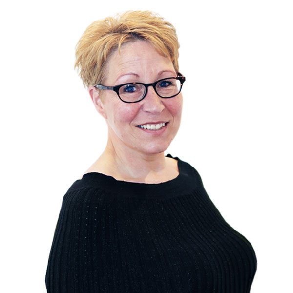Miralda Driessen - S-Fin Myburgh RegioBank - Zevenaar