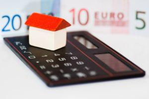 RegioBank - S-Fin Myburgh Regiobank - Zevenaar- Wanneer u ons uw nieuwe WOZ-waarde doorgeeft, controleren wij iets voor u