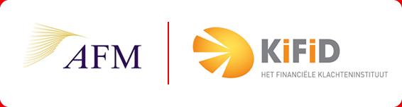 KiFiD-AFM logo