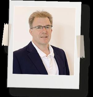 Johnny de Kinkelder - S-Fin Myburgh Regiobank - assurantiekantoor Zevenaar