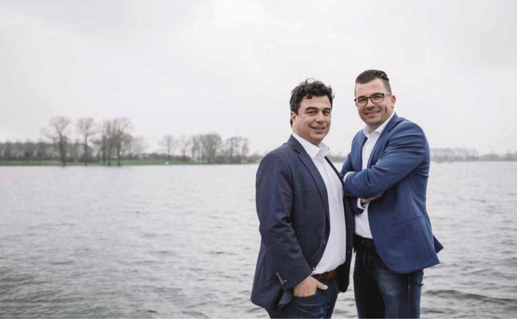 S-Fin Myburgh RegioBank - Zest Magazine 2019