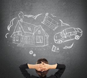 S-Fin Myburgh Regiobank - Zevenaar- Wat heeft de private leaseauto met de hypotheek te maken?