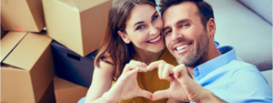 S-Fin & Myburgh RegioBank - Nieuwsbericht - Liefde bezegelen: welke vormen zijn er